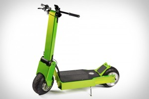 rover-elektrische-scooter-600x400